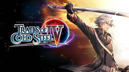 《闪之轨迹4》将于2021年内登陆NS/PC PS4英文版秋季发售