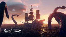 《盗贼之海》将于近期登陆Steam平台 游戏页面显示支持中文