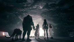 《最终幻想7 重制版》公开售前最终宣传片 内含大量剧情场面