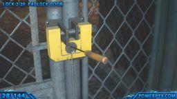 《生化危机3 重制版》全收集要素视频攻略 文件武器查理玩偶腰包等
