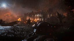 《使命召唤 现代战争2 战役高清版》全情报收集攻略