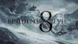 傳聞:《生化8》將于2021年推出 該項目原為《生化 啟示錄3》