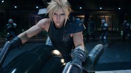 《最終幻想7 重制版》評測 將經典以極致的方式重新演繹