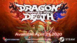 《龙之死印》将登陆Steam平台 包含DLC及最新的3.0版更新内容