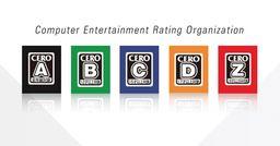 整理日本评级审查机构CERO停工造成的影响 8月后的游戏有危险