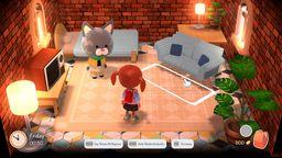 Team 17宣布代理社区模拟游戏《Hokko Life》 预计年内发售