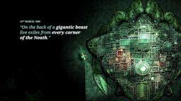 《无光之海》Xbox One/Switch版宣传视频公开 续作开发中