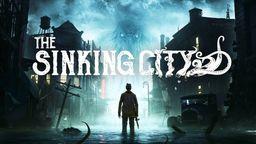 《沉没之城》开发商:本作取得了空前成功 全新作仍为侦探类型