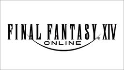 《最终幻想14》制作人吉田直树介绍新冠疫情下FF14的现状