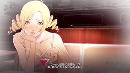 《凯瑟琳 浓郁口感》官方公布Switch版新增声优试听视频