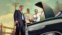 新《GTA》处于开发早期阶段 本体发售后通过DLC逐步完善