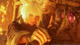 《最終幻想14》最新一期制作人來信直播將于4月24日舉辦