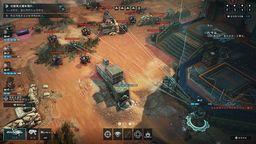 《戰爭機器 戰略版》評測:老牌勁旅的成功轉職