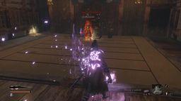 《只狼:影逝二度》聯機MOD完成 支持對戰、合作和入侵