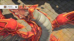 《圣剑传说3 重制版》剧情分歧攻略 主角剧情分支一览