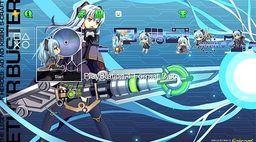 《英雄传说 碧之轨迹 改》缇欧兰迪瓦吉PS4主题公开预览图
