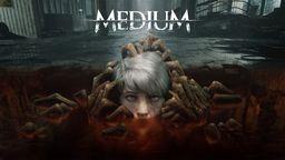 恐怖游戏《The Medium》发表 寂静岭作曲者山冈晃加入