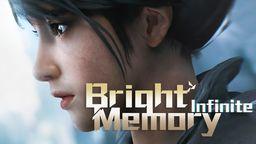 国产游戏《光明记忆:无限》将登陆Xbox Series X 宣传片公开