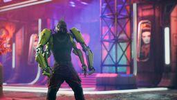 动作RPG《The Ascent》将于年内登陆Xbox One和Xbox Series X