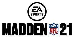 《麦登NFL 21》次世代宣传片 年内购买可获赠Xbox Series X版