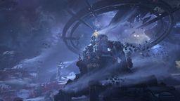 《毁灭战士 永恒》首次公开剧情DLC截图 包含在首年年票中