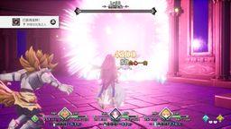 《圣剑传说3 重制版》黑拉比兔视频攻略 黑拉比兔位置