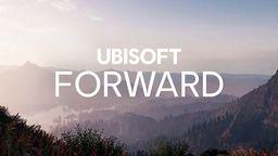 """育碧将于7月13日凌晨3点举办""""Ubisoft Forward""""线上发布活动"""