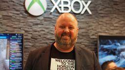 Xbox高层:开发者可以灵活运用XSX机能 60帧并非强制要求
