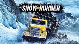 《雪地奔驰》评测:丰富多彩的泥地越野之旅