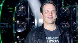 Xbox负责人斯宾塞表示疫情对游戏行业的影响明年会更严重