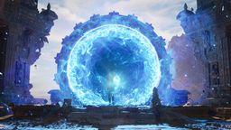 虚幻引擎5发表 PS5实机演示DEMO视频公开