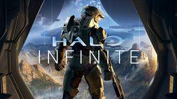 《光环 无限》将在7月的Xbox 20/20进行公开展示