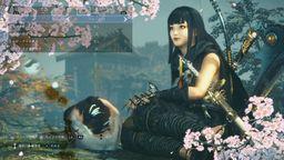 《仁王2》公布照片模式細節 將作為免費更新推出