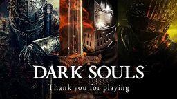 《黑暗之魂3》销量破千万 《黑暗之魂》系列累计破2700万