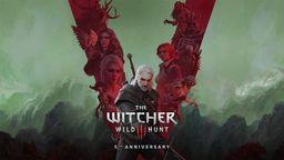 纪念《巫师3 狂猎》五周年 音乐总监携好友重新演绎游戏主题曲