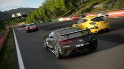 外设厂商意外透露《GT赛车7》情报 目前已证实为不实消息