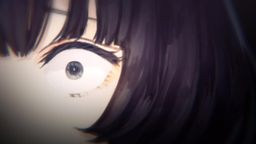 日本一新作《夜点灯》公开第三弹宣传片 展现游戏的恐怖气氛