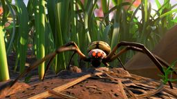 黑曜石新作《Grounded》将于6月9-14日在Xbox One和PC提供试玩