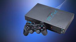 历代游戏主机销售排行榜 截至5月25日已卖出15.6亿台