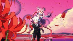 《少女地獄的毒娘》公開全新印象宣傳片 展現游戲世界觀