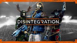 科幻FPS游戏《分离》公开多人模式宣传片 6月16日推出