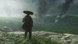 《对马岛之魂》开发者答疑 战斗方式不会影响结局