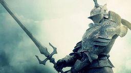Bluepoint Games新作或在下周PS5直播中公开 抛开旧游戏的局限