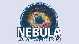 《天外世界》獲星云獎最佳游戲編劇 《極樂迪斯科》等獲提名