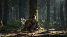 采訪《最后生還者 第二部》制作人:為了講述故事 本作規模相當于兩款游戲