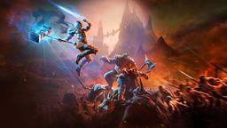 微软商店显示《阿玛拉王国 惩罚 高清版》8月11日推出