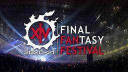 《最终幻想14》FanFestival圣迭戈由于疫情取消 准备换地方