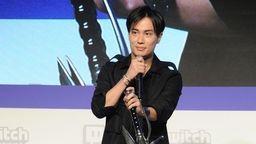 铃木达央:目前关于《最终幻想15》的那些传闻基本都是错误的