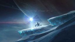 《命运2》最新资料片「凌光之刻」公开 9月23日登陆PS4/X1/PC