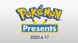 《宝可梦》新作发布会将于6月17日播出 介绍《剑盾》DLC情报